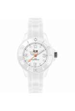 Ice Watch Ice Watch ICE Forever White Extra Small