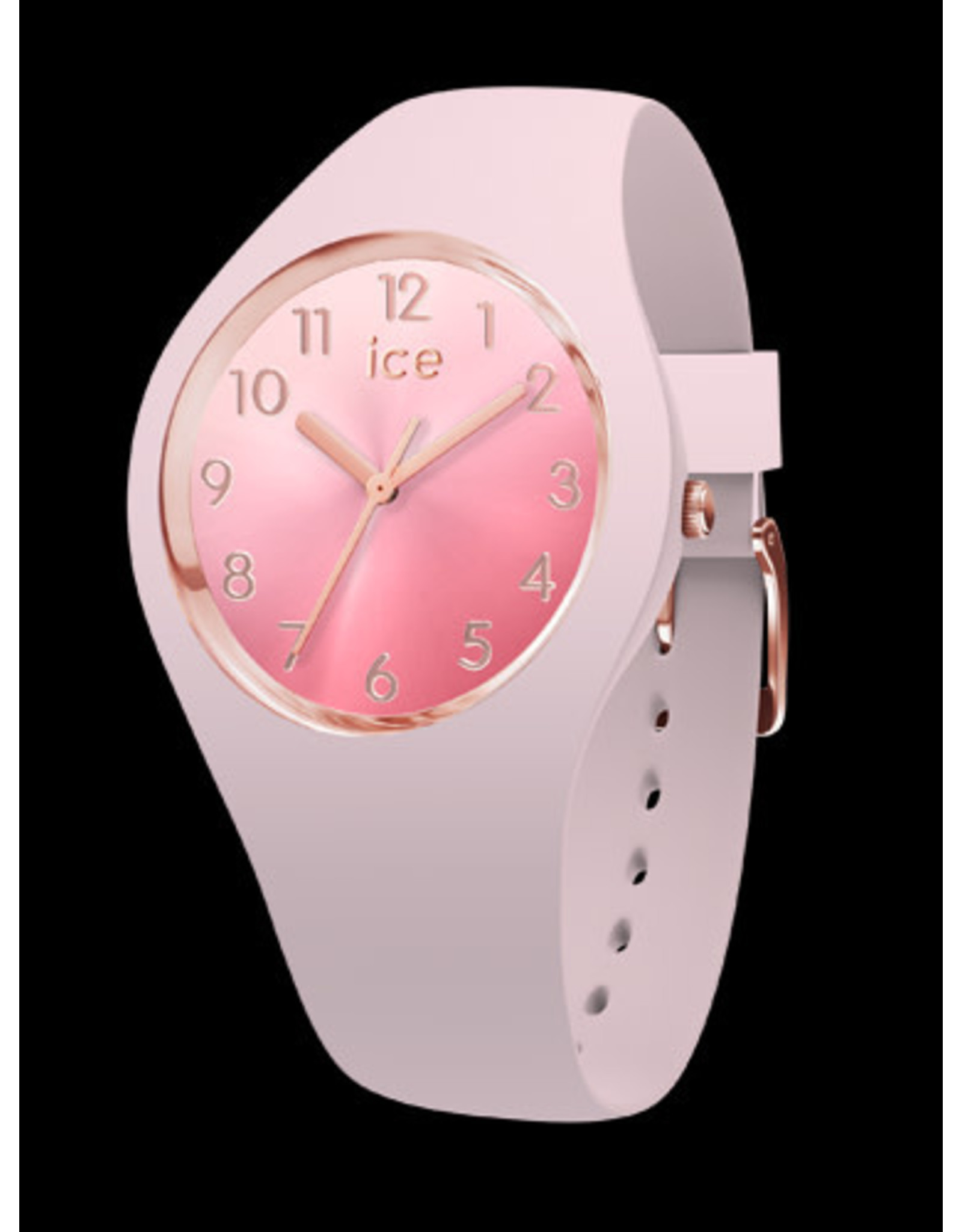 Ice Watch Ice Watch ICE Sunset Pink Small