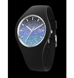 Ice Watch Ice Watch ICE Lo Milky Way Small