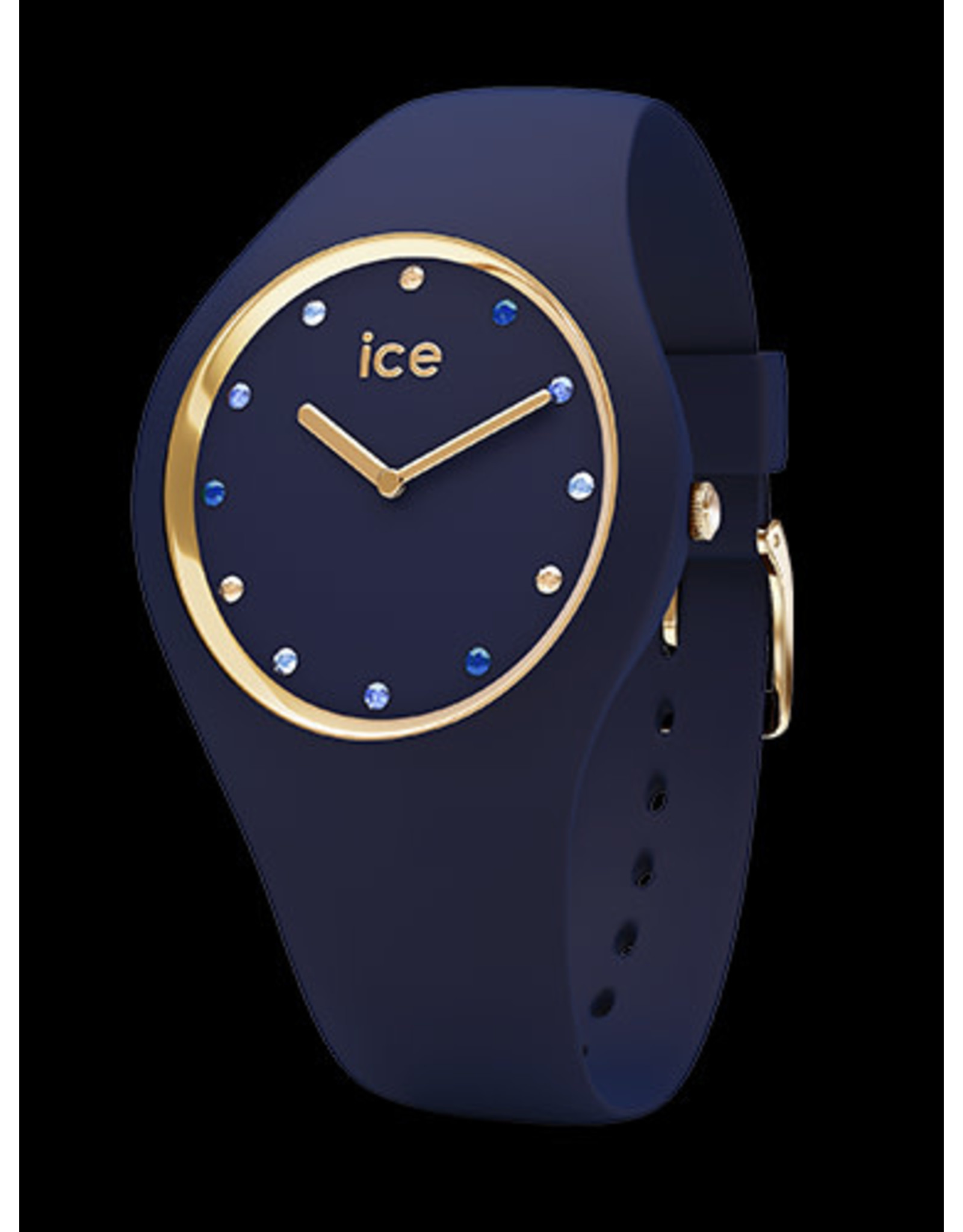 Ice Watch Ice Watch ICE Cosmos Blue Shades Small