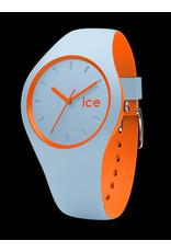 Ice Watch Ice Watch ICE Duo Orange Sage Medium