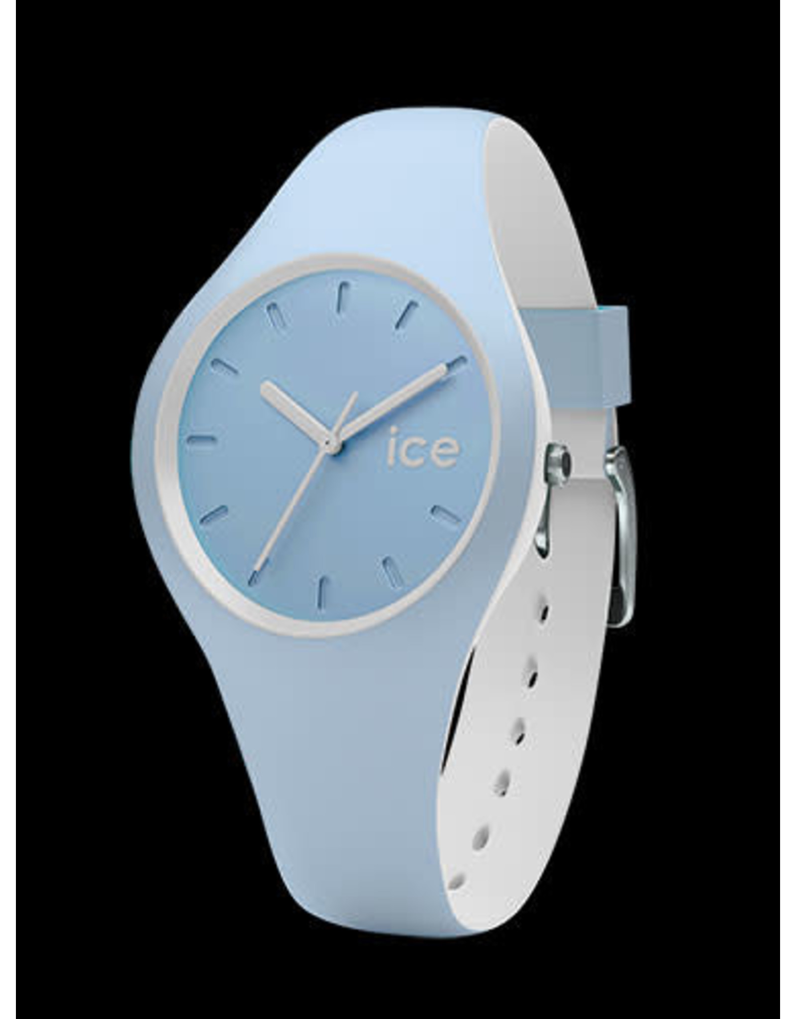 Ice Watch Ice Watch ICE Duo White Sage Small