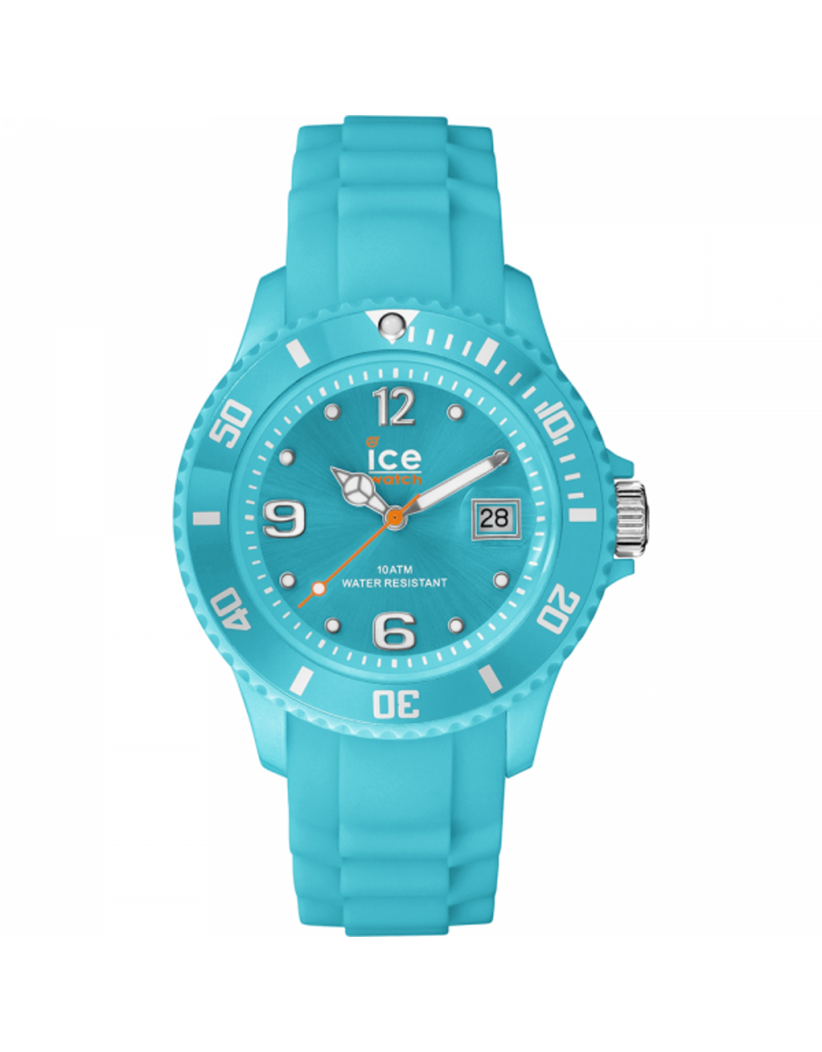 Ice Watch Ice Watch ICE Forever Turquoise Unisex