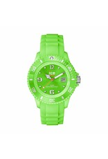 Ice Watch Ice Watch ICE Forever Green Small