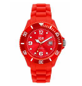 Ice Watch Ice Watch ICE Forever Red Small