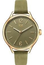 Ice Watch Ice Watch ICE Time Khaki 38 mm Medium