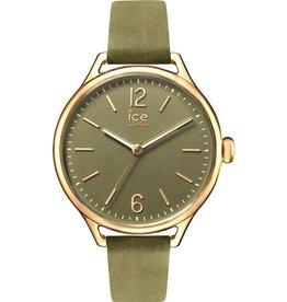 Ice Watch Ice Watch ICE Time Khaki 013056 38 mm Medium