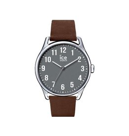 Ice Watch Ice Watch ICE Time Grey Unisex
