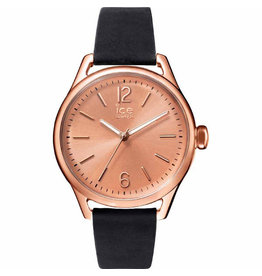 Ice Watch Ice Watch ICE Time 013065 Rose Small 32 mm