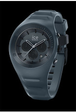 Ice Watch Ice Watch ICE P. Leclercq Black Large