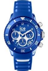 Ice Watch Ice Watch ICE Aqua Marine Medium