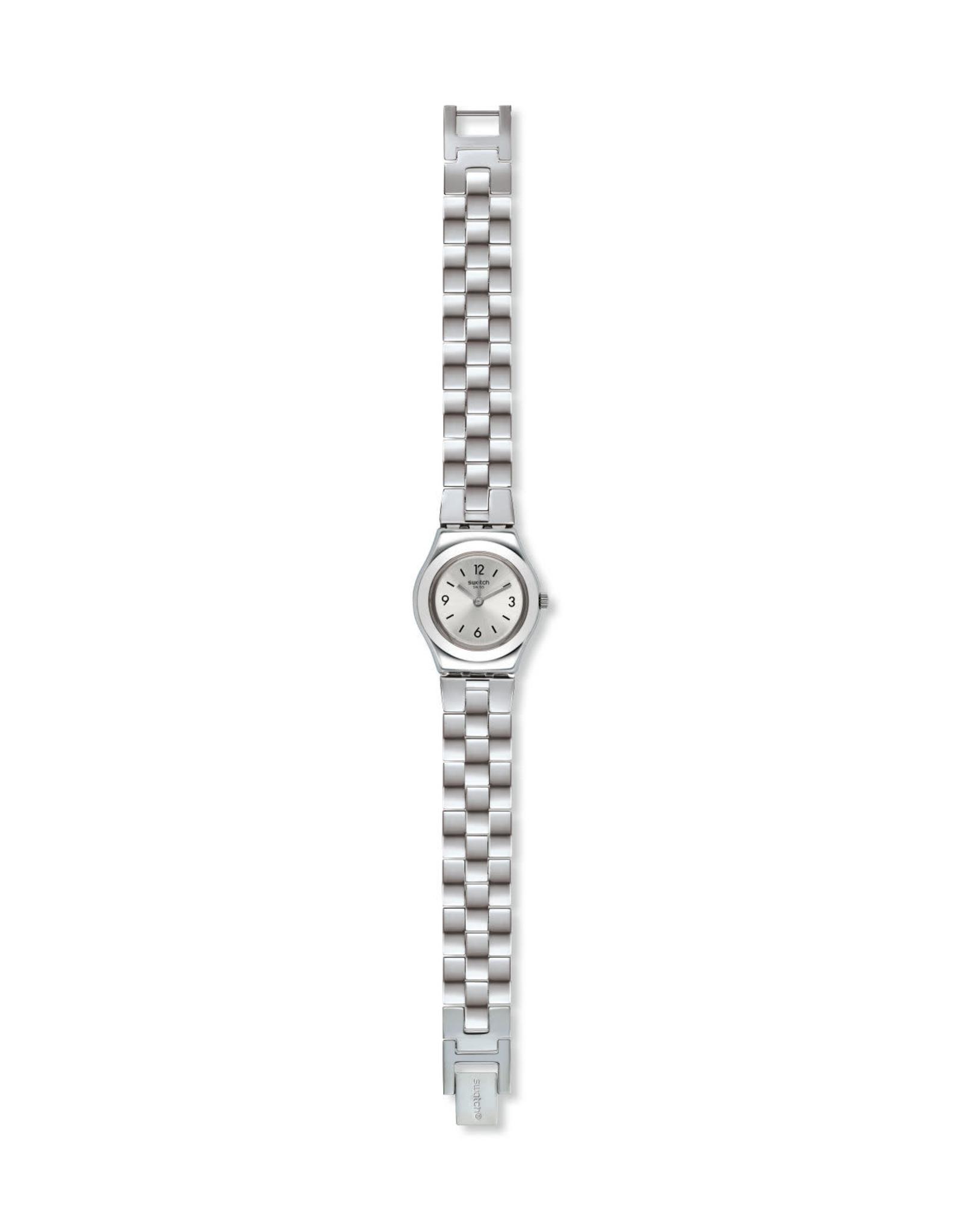 Swatch Swatch YSS300G