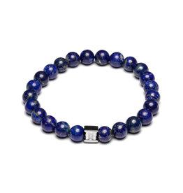 Gemini Armband Gemini G7M Lapis Lazuli Medium