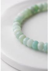 Didyma Armband Didyma AL4XS Alinda Turquoise Amazonite