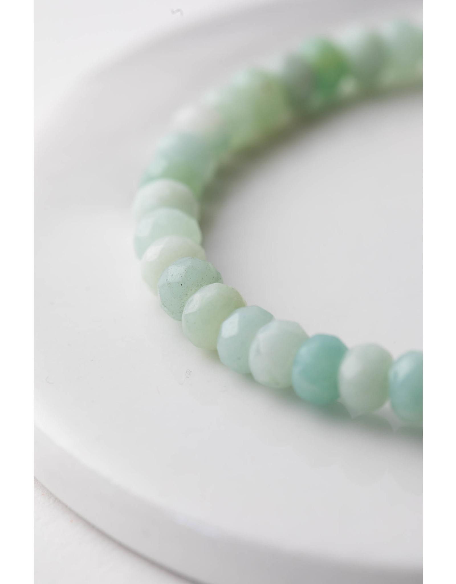 Didyma Armband Didyma AL4XXS Alinda Turquoise Amazonite
