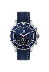 Ice Watch Ice Watch ICE Steel Chrono Marine Medium 017929