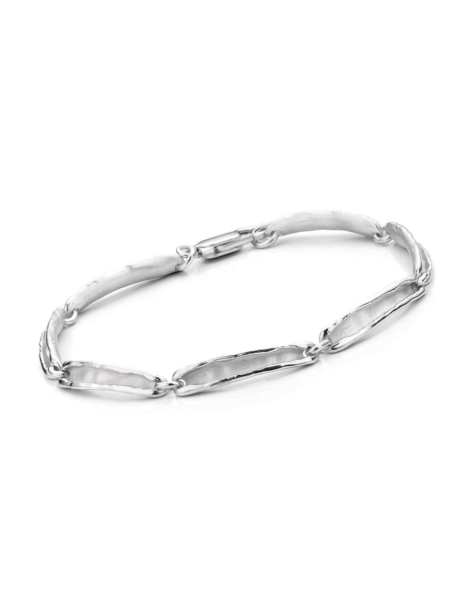 Mathisse by Stevigny Armband Mathisse by Stevigny A3