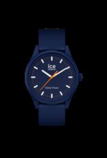 Ice Watch Ice Solar Power - Atlantic - Medium 017766