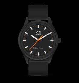 Ice Watch Ice Solar Power - Rock - Medium -  017764