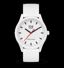 Ice Watch Ice Solar Power - Polar - Medium - 017761