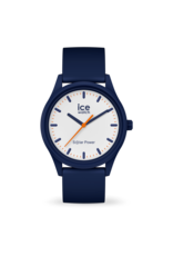 Ice Watch Ice Solar Power - Pacific - Medium - 017767