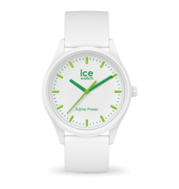 Ice Watch Ice Solar Power - Nature - Medium - 017762