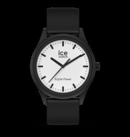 Ice Watch Ice Solar Power - Moon - Medium - 017763