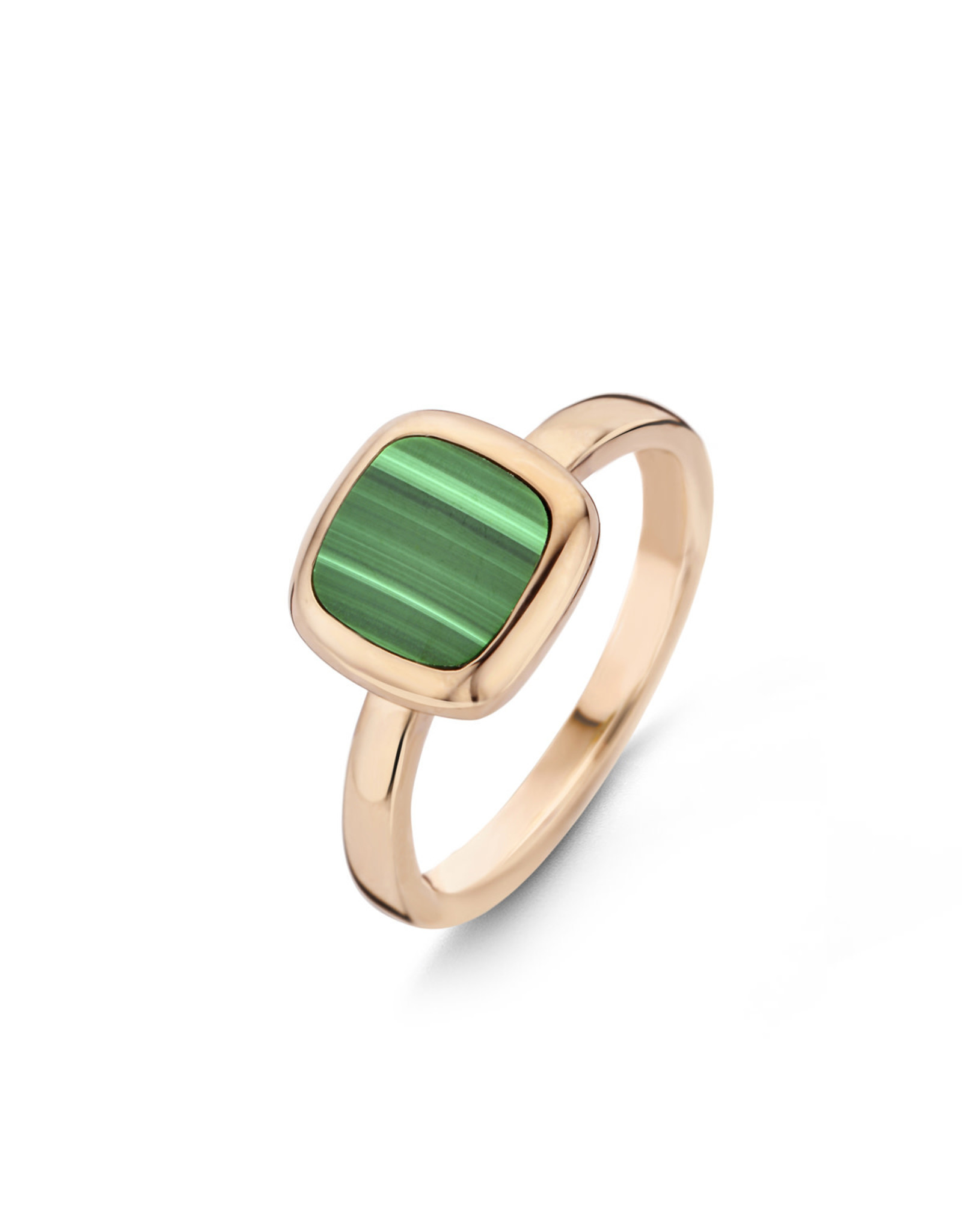 One More Ring Roos Goud 18kt 057978/D