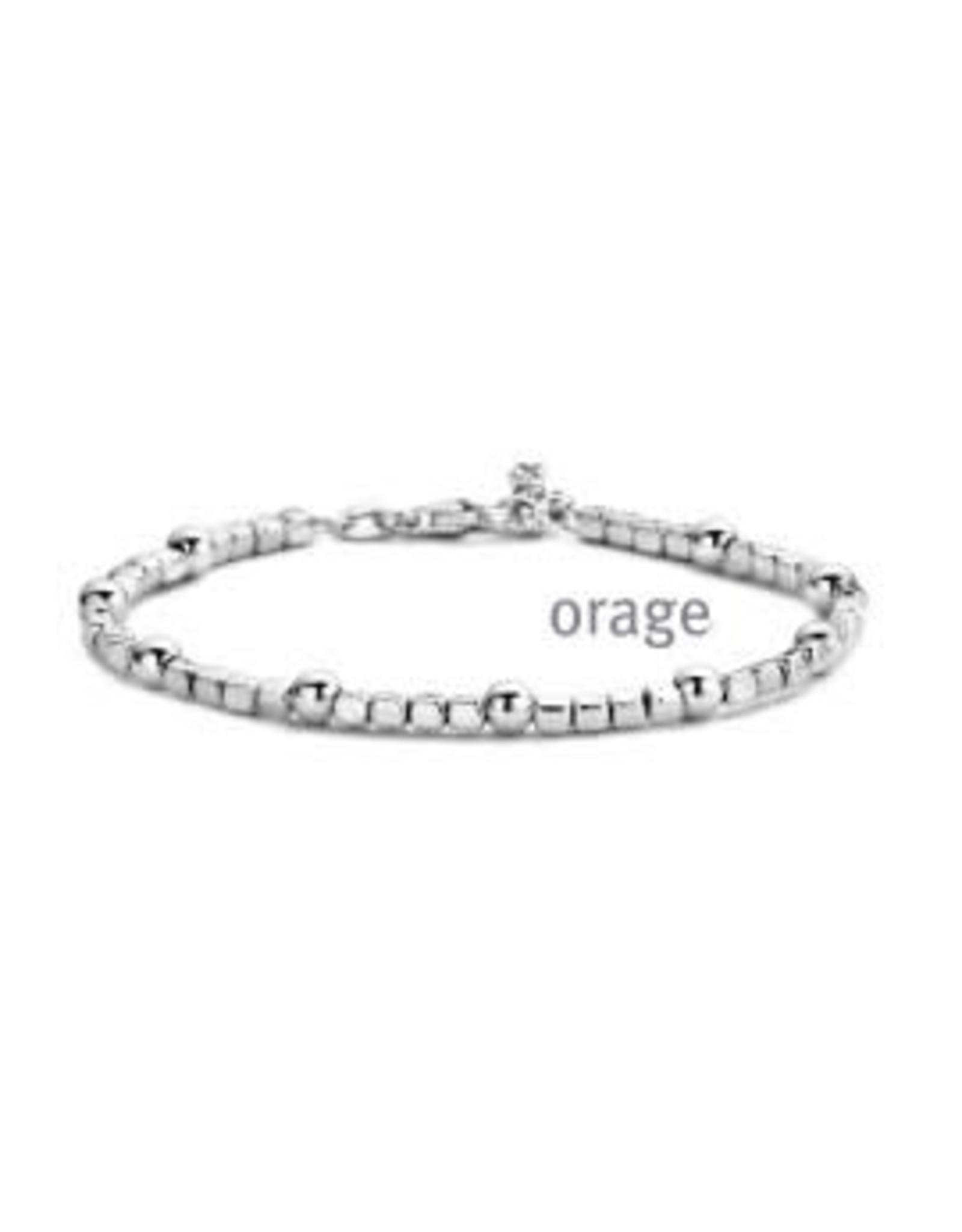 Orage Armband Orage AR008