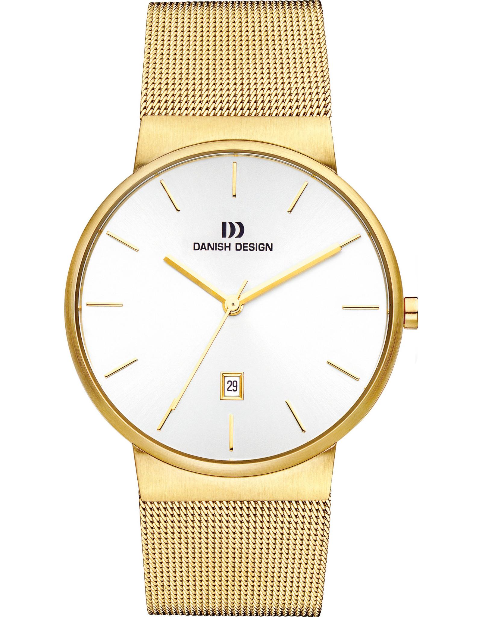 Danish Design Danish Design IQ05Q971
