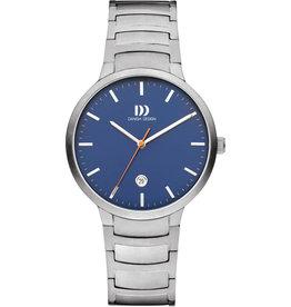 Danish Design Danish Design IQ68Q1278