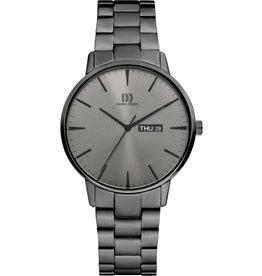 Danish Design Danish Design IQ96Q1267