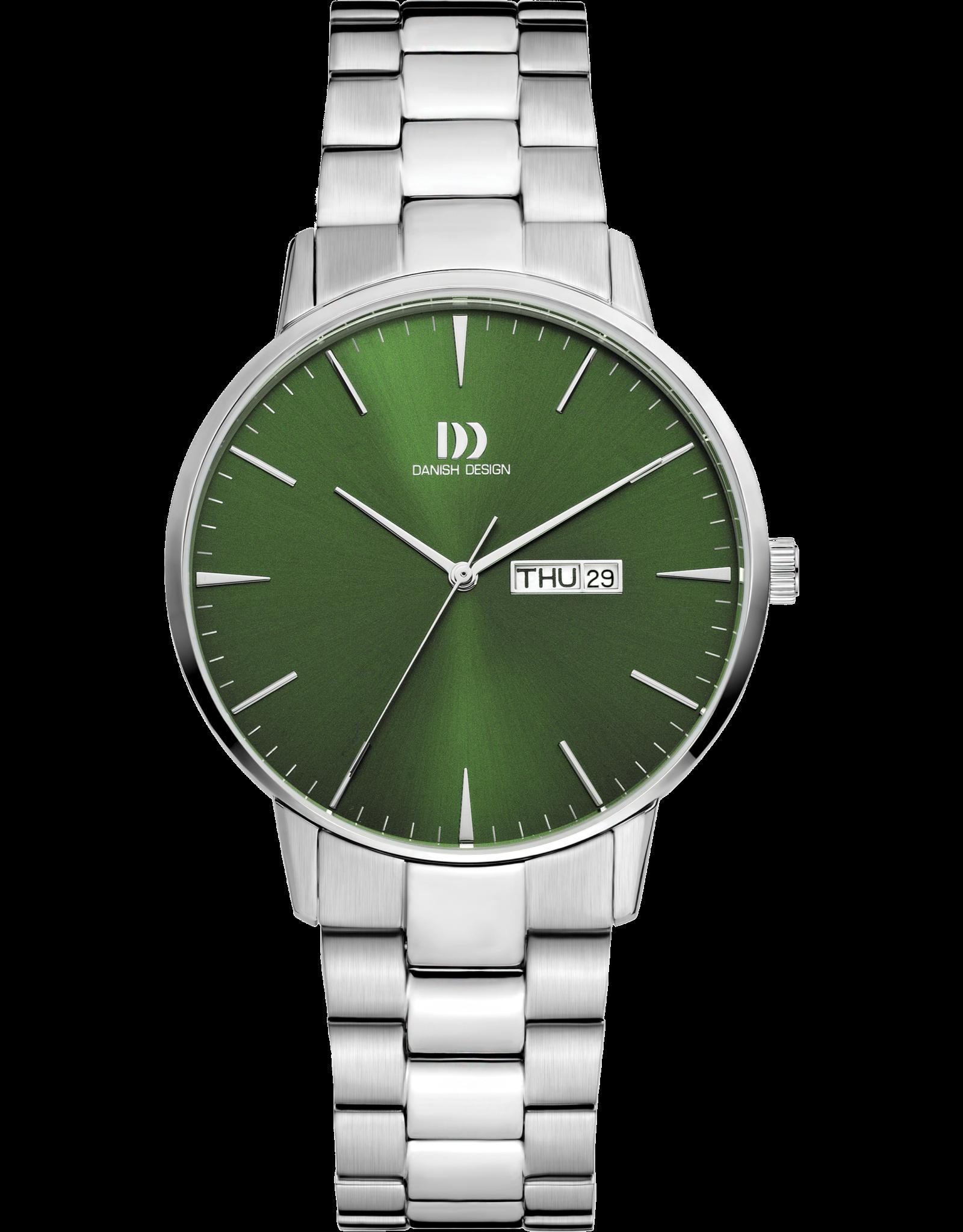 Danish Design Danish Design IQ97Q1267