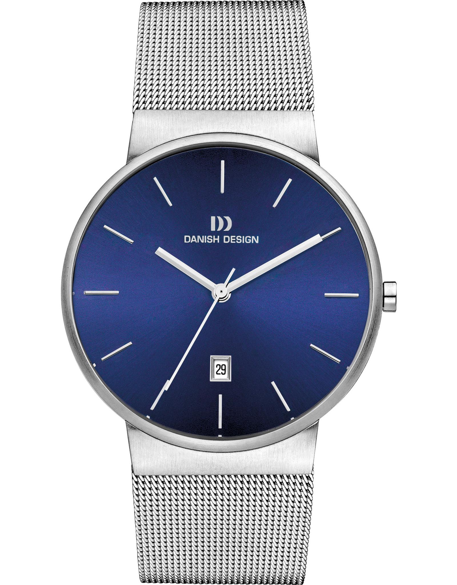 Danish Design Danish Design IQ68Q971