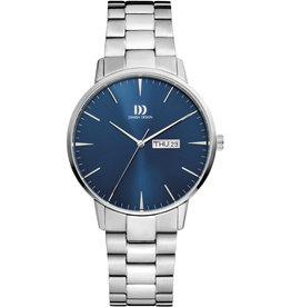 Danish Design Danish Design IQ98Q1267