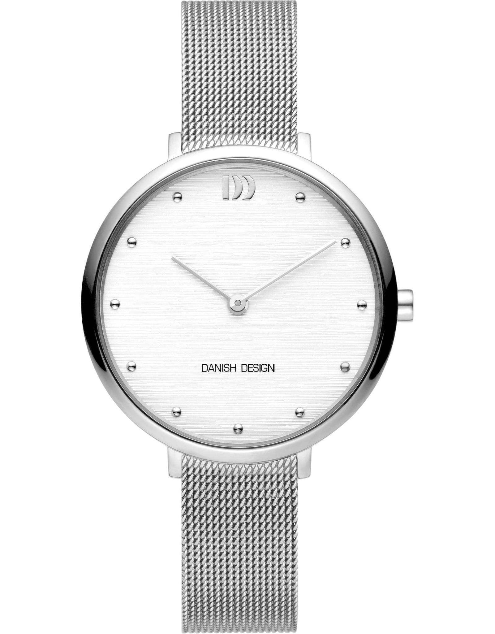 Danish Design Danish Design IV62Q1218
