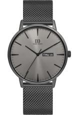 Danish Design Danish Design IQ66Q1267