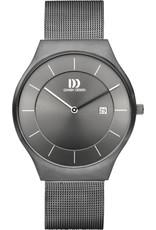 Danish Design Danish Design IQ66Q1259