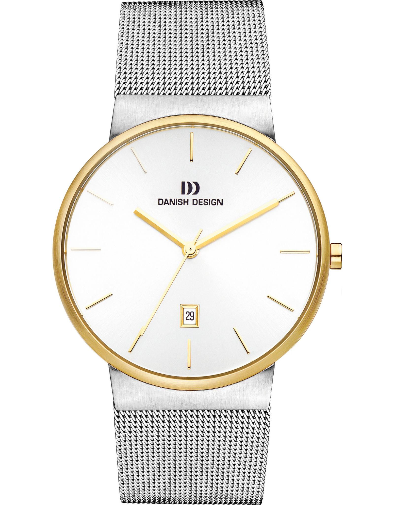 Danish Design Danish Design IQ65Q971