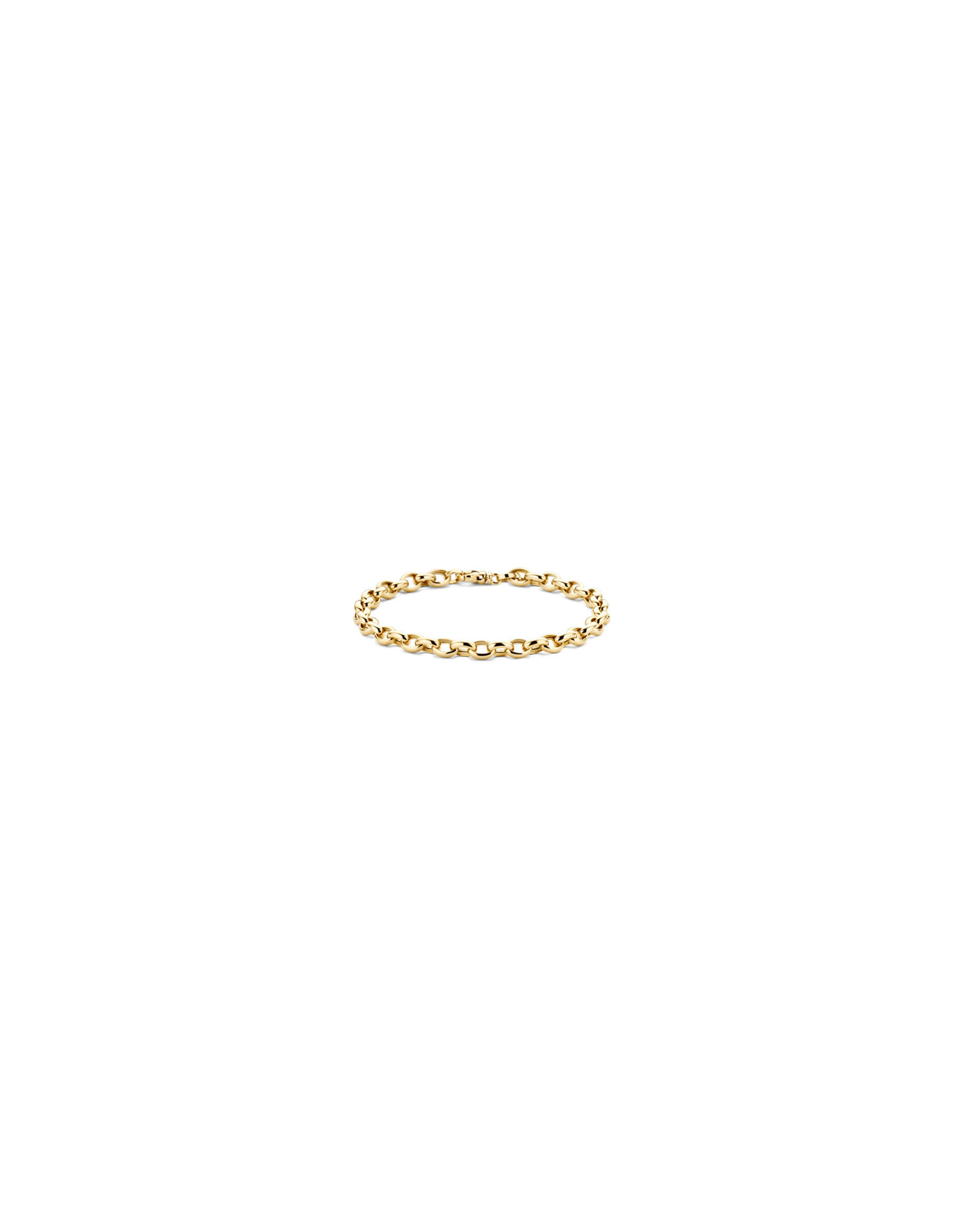 Blush Armband geel goud 14kt 2160YGO