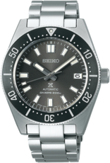 Seiko Seiko Prospex Automatic SPB143J1 Limited Edition
