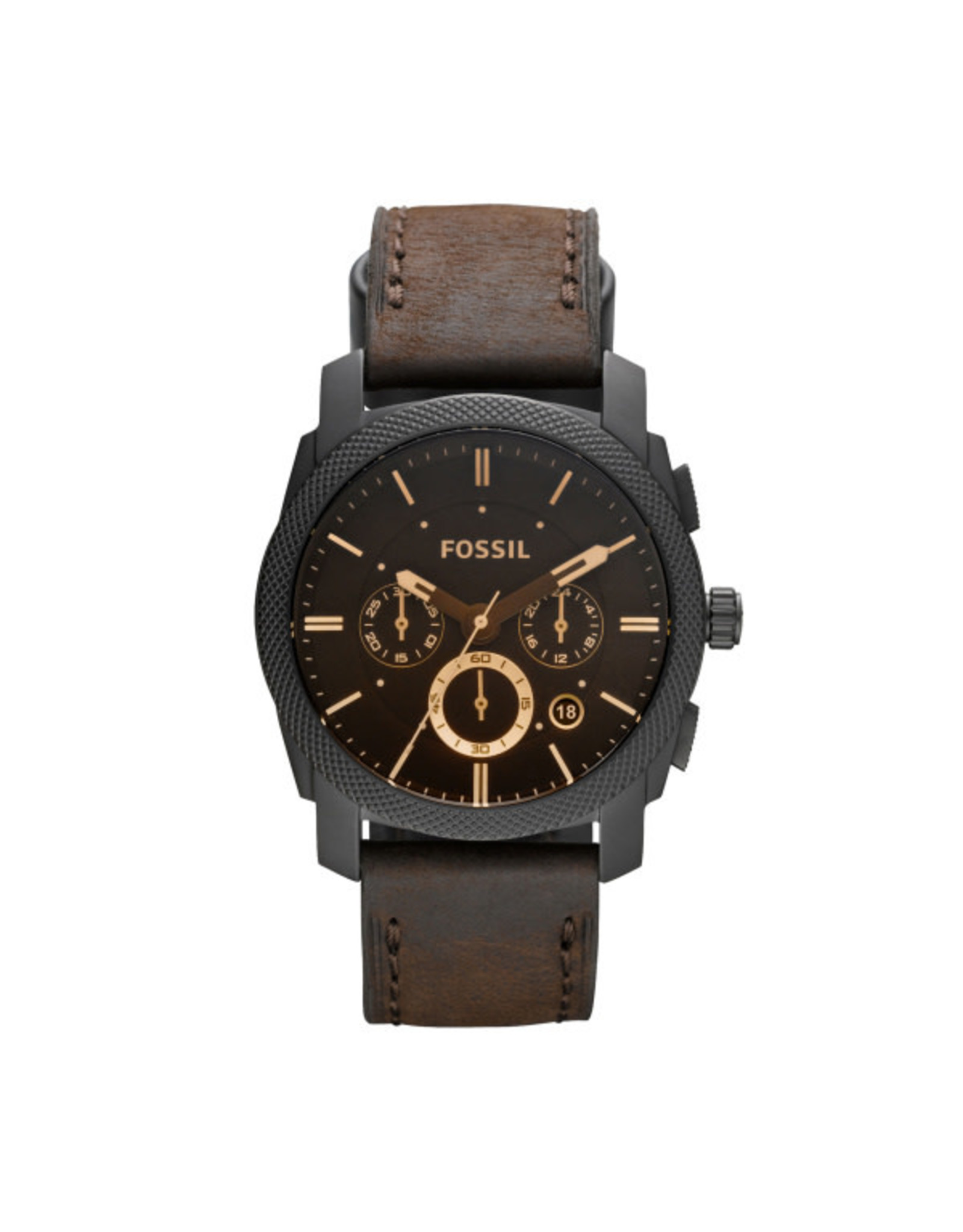 Fossil Fossil FS4656IE