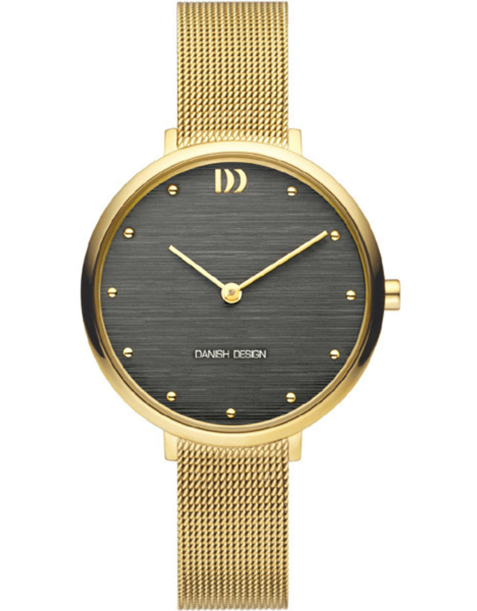 Danish Design Danish Design IV08Q1218