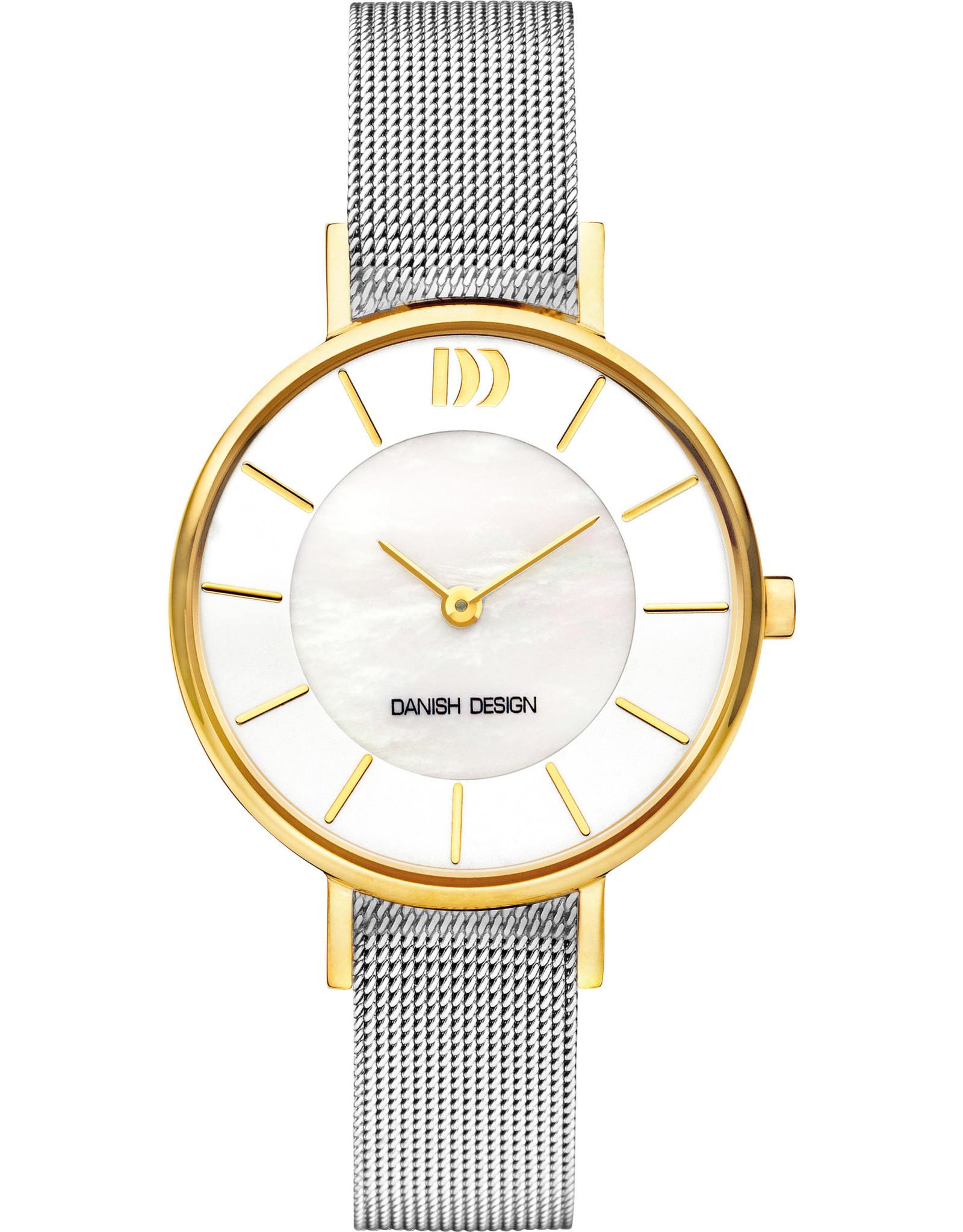 Danish Design Danish Design IQ65Q1167