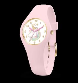 Ice Watch Ice Watch ICE Fantasia Unicorn Pink Extra Small 018422