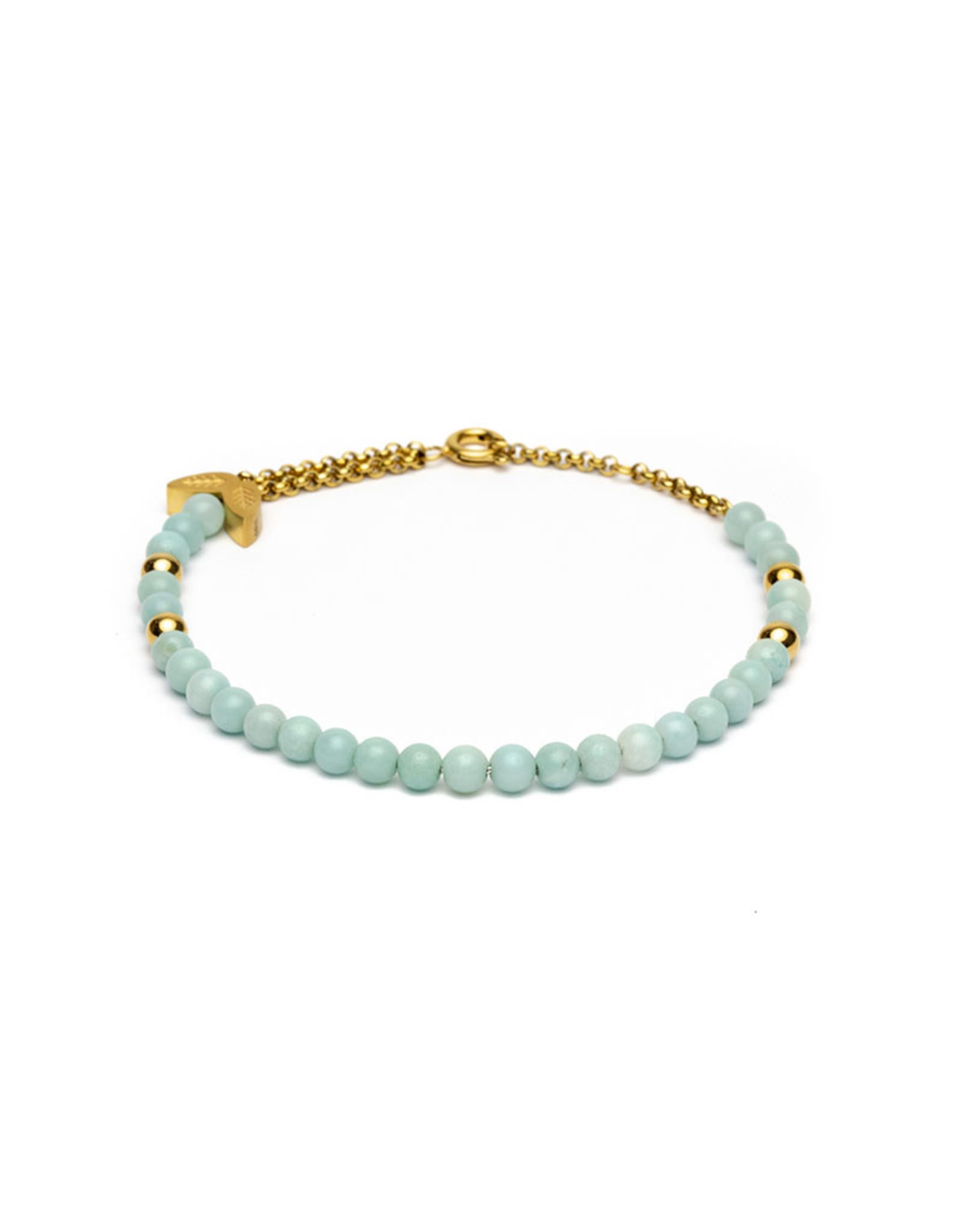 Didyma Armband Didyma CH4 Chania Turquoise