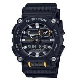Casio Casio G-Shock GA-900-1AER