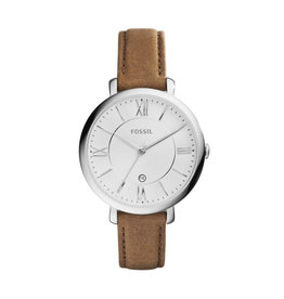 Fossil Fossil ES3708