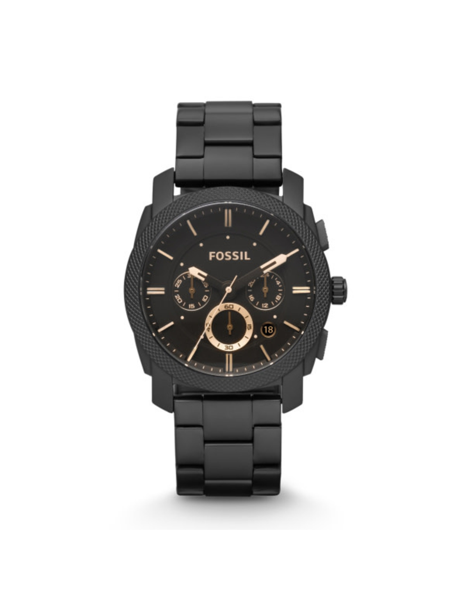 Fossil Fossil FS4682IE