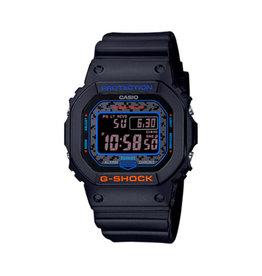 Casio Casio G-Shock GW-5600CT-1ER
